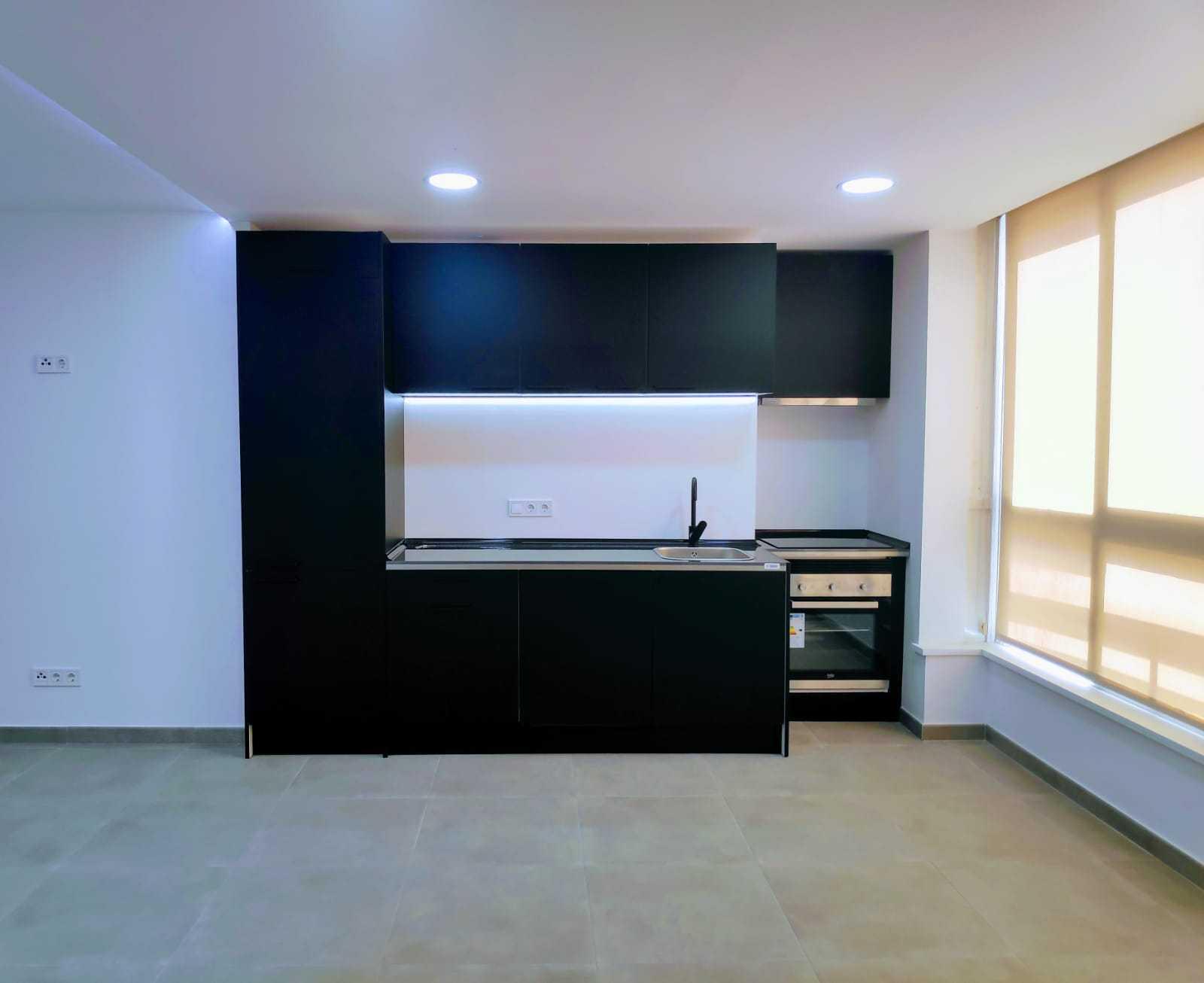 piso en valencia · arrancapins 178500€