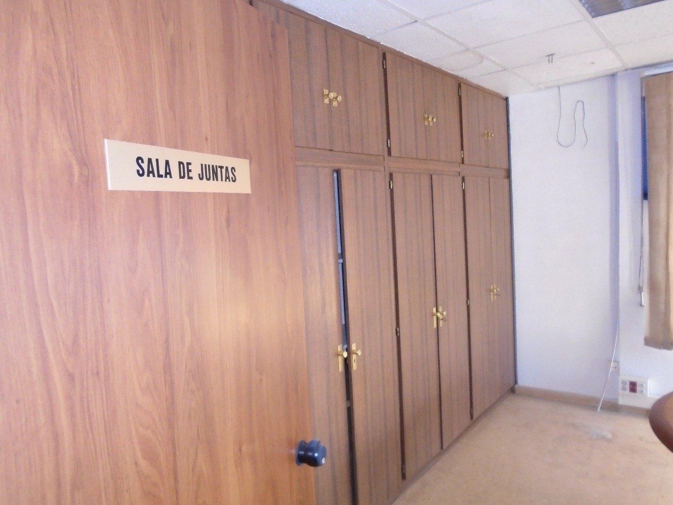 local en valencia · extramurs €