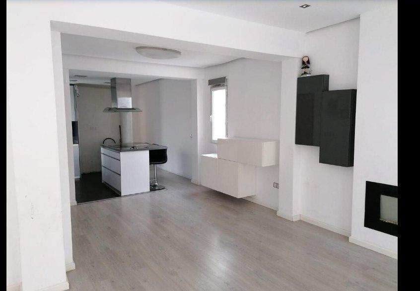 piso en valencia · barcena 79900€