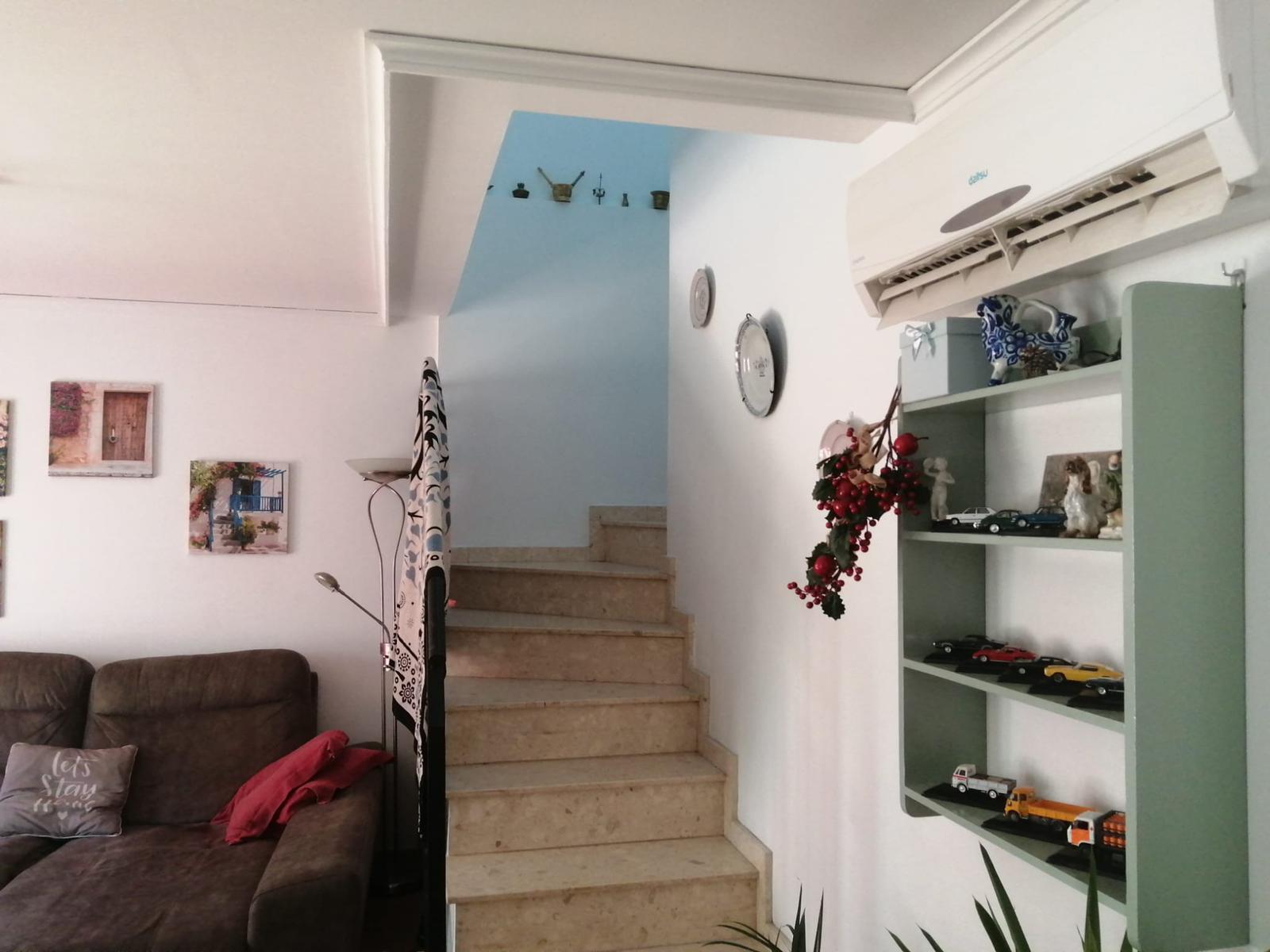 casa-independiente en valencia · sant-antoni 205000€