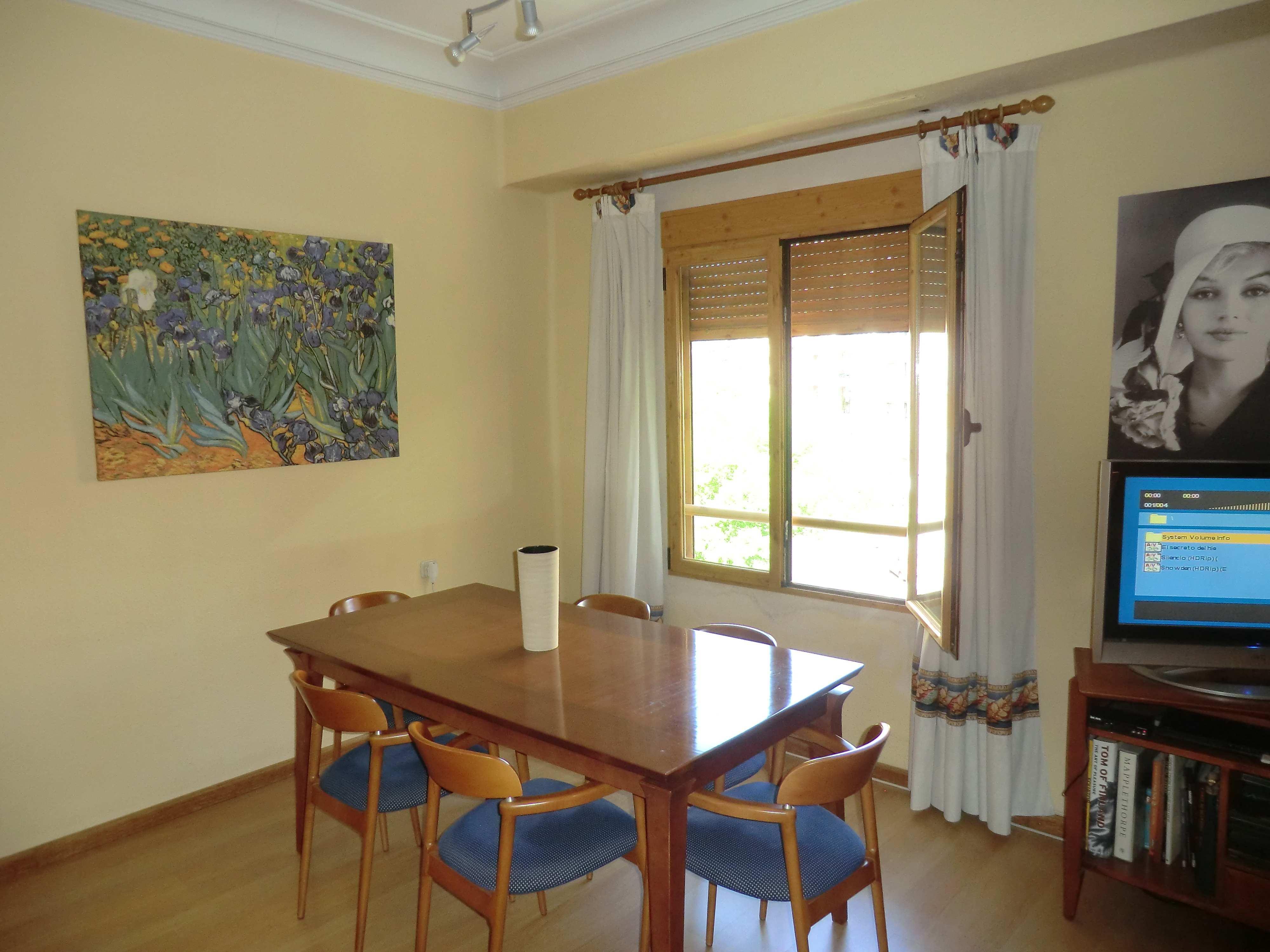 piso en valencia · russafa 173000€