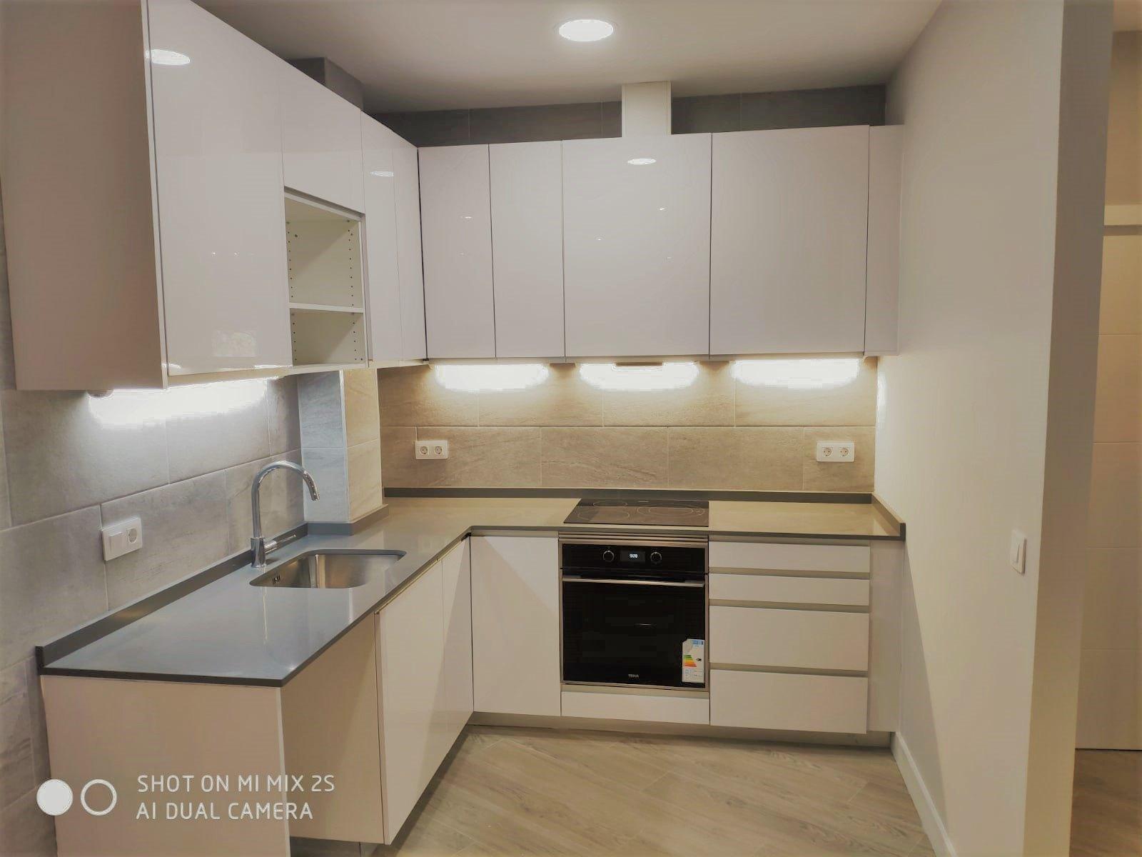piso en valencia · tres-forques 155000€