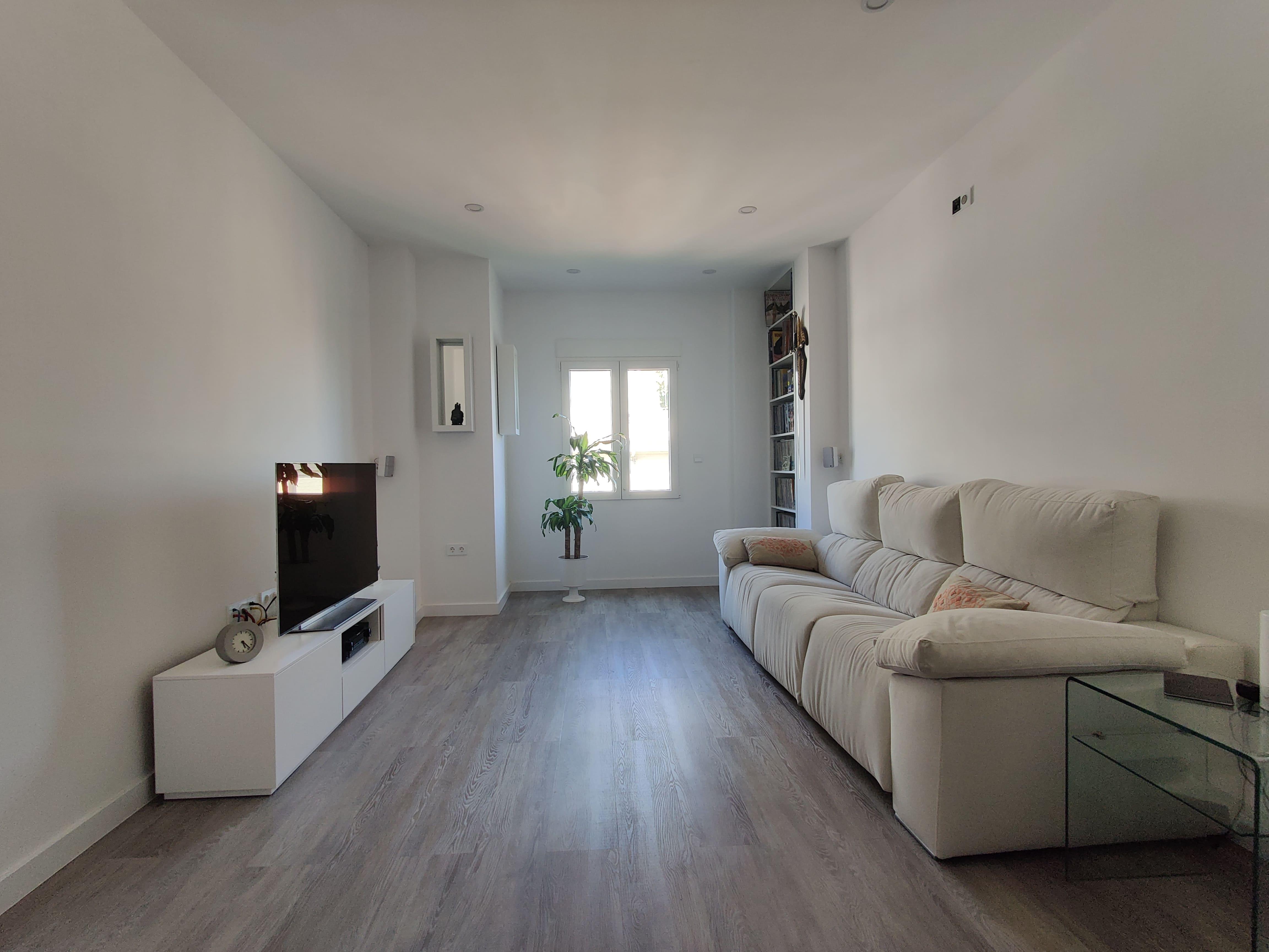 piso en valencia · arrancapins 360000€