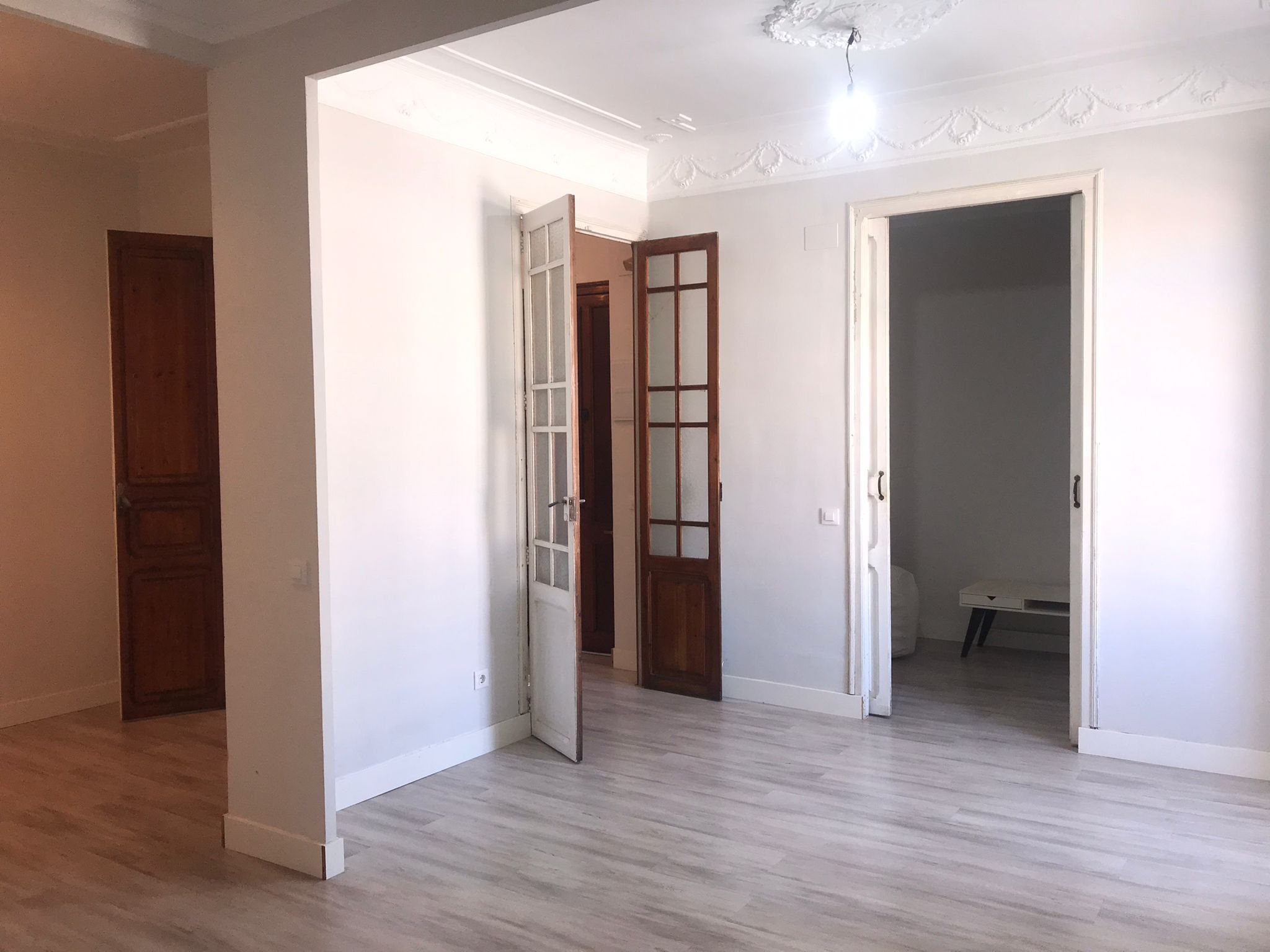piso en valencia · pla-de-remei 330000€