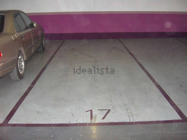 garaje en valencia · russafa 42000€