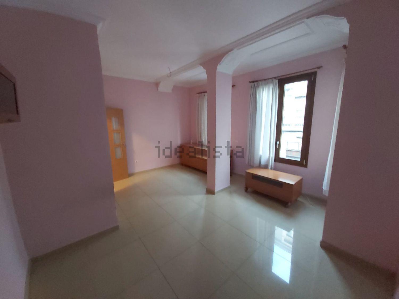 piso en valencia · la-roqueta 173000€