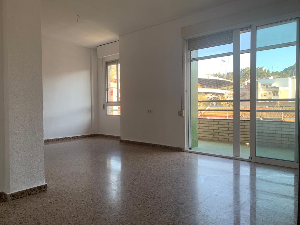 piso en xativa · xativa 78000€