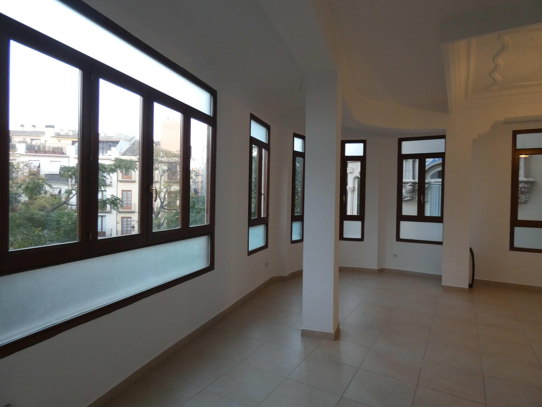 piso en valencia · ciutat-vella 750€