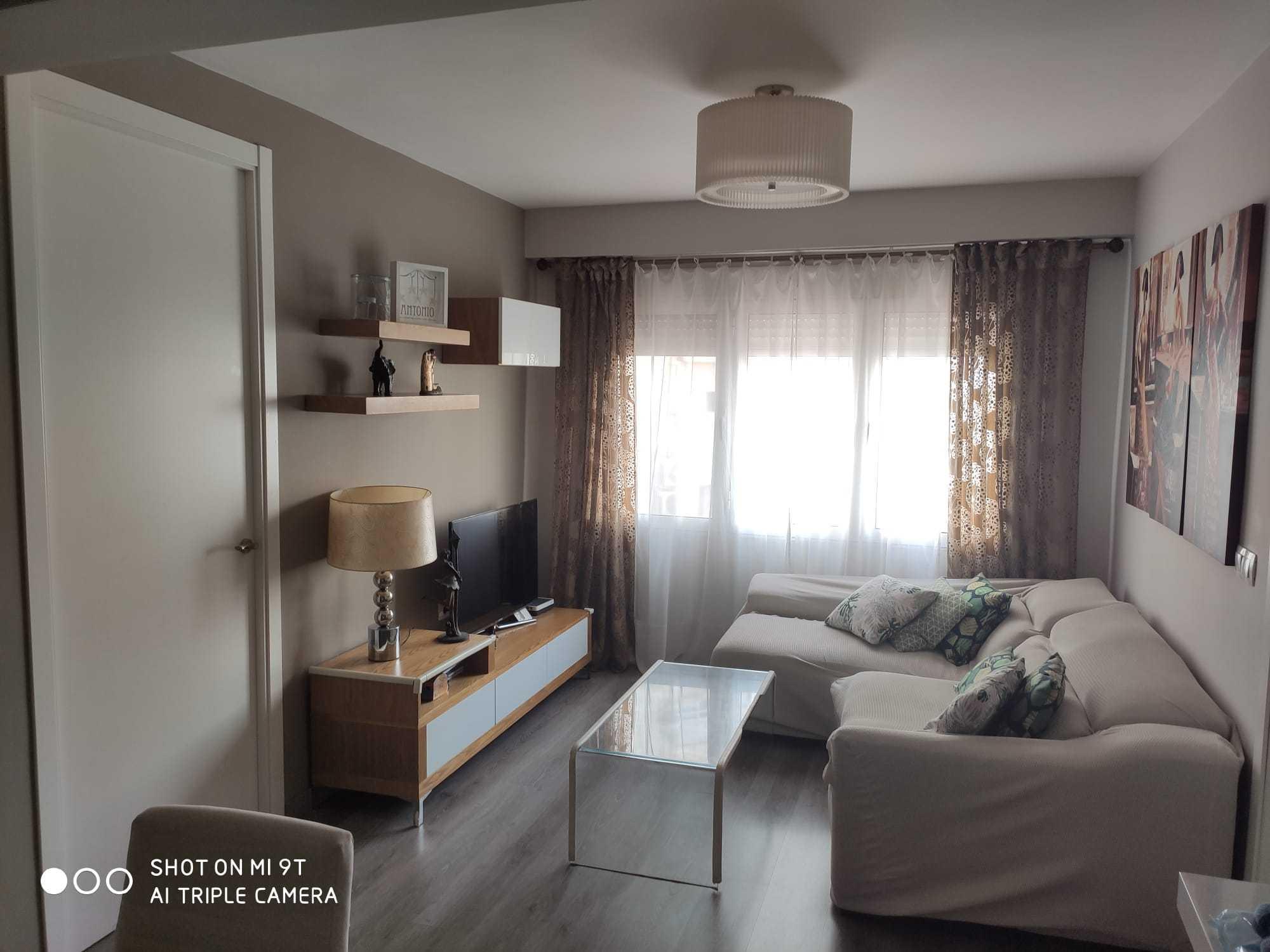 piso en valencia · nou-moles 695€