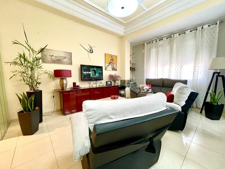 piso en valencia · arrancapins 334000€