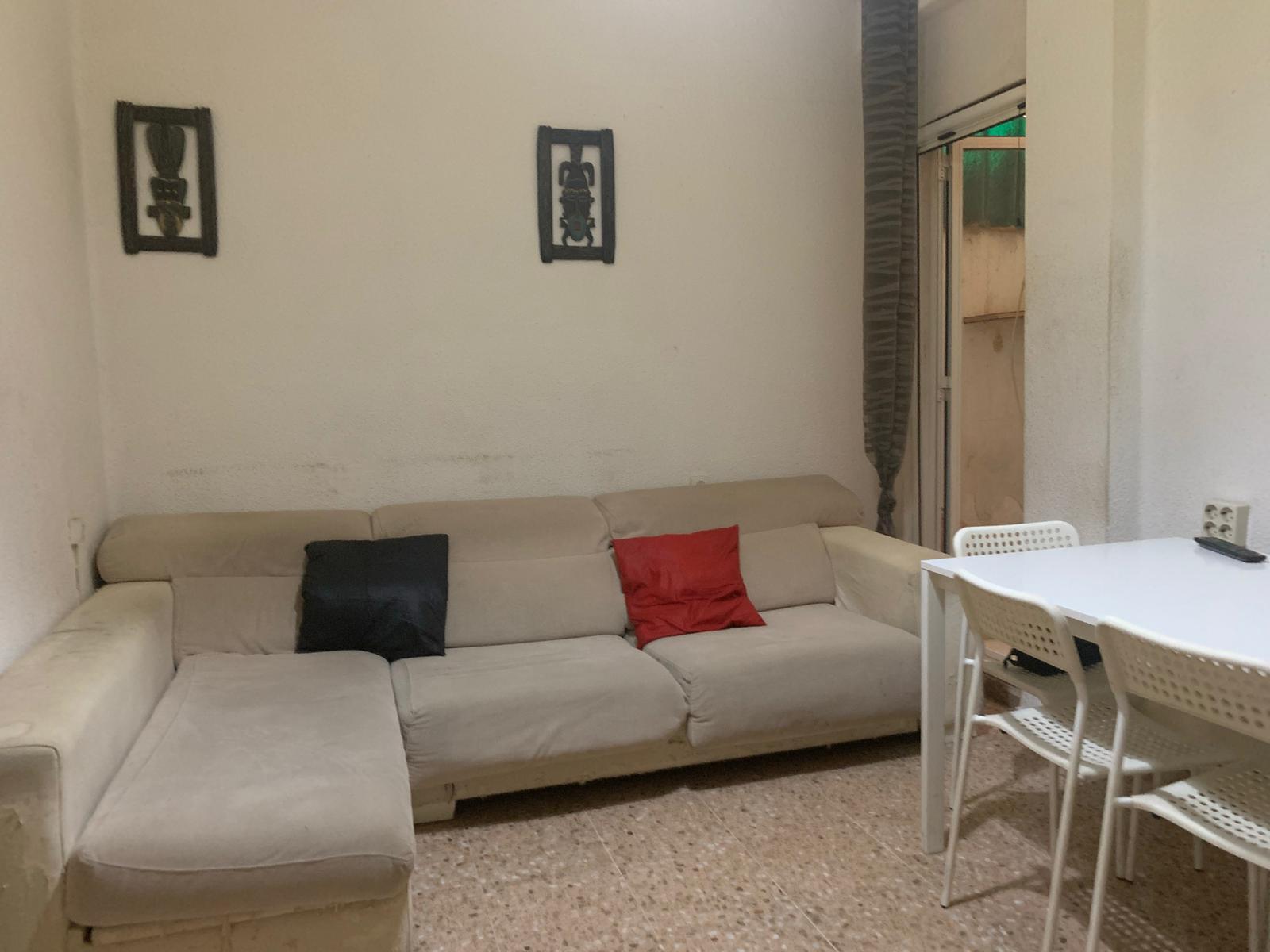 piso en valencia · benimamet 75000€