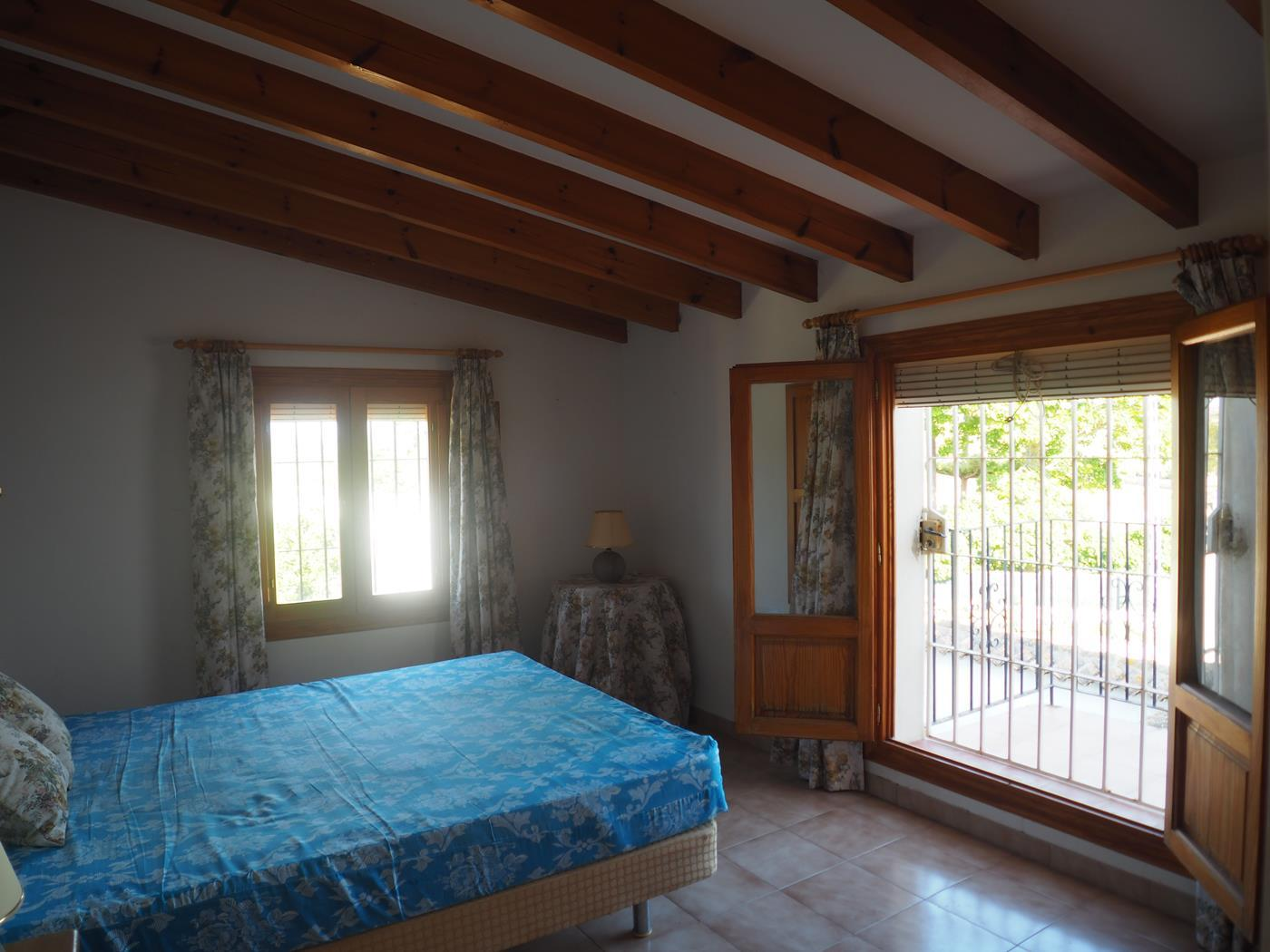 Photogallery - 22 - Exceptional homes in the Costa Blanca. Unparalleled Service. Exceptional properties in the Costa Blanca