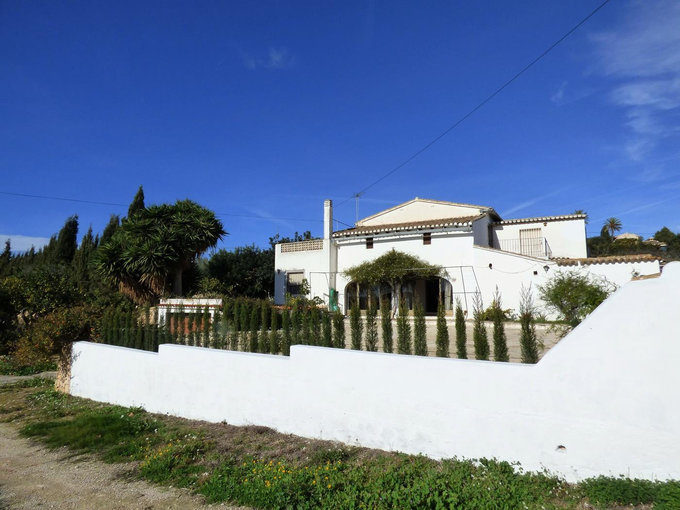 Photogallery - 34 - Exceptional homes in the Costa Blanca. Unparalleled Service. Exceptional properties in the Costa Blanca