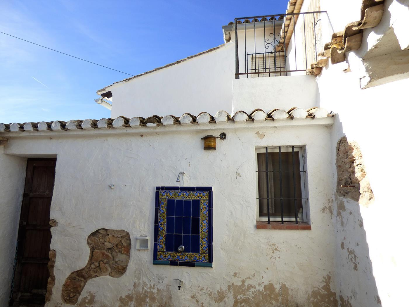 Photogallery - 35 - Exceptional homes in the Costa Blanca. Unparalleled Service. Exceptional properties in the Costa Blanca