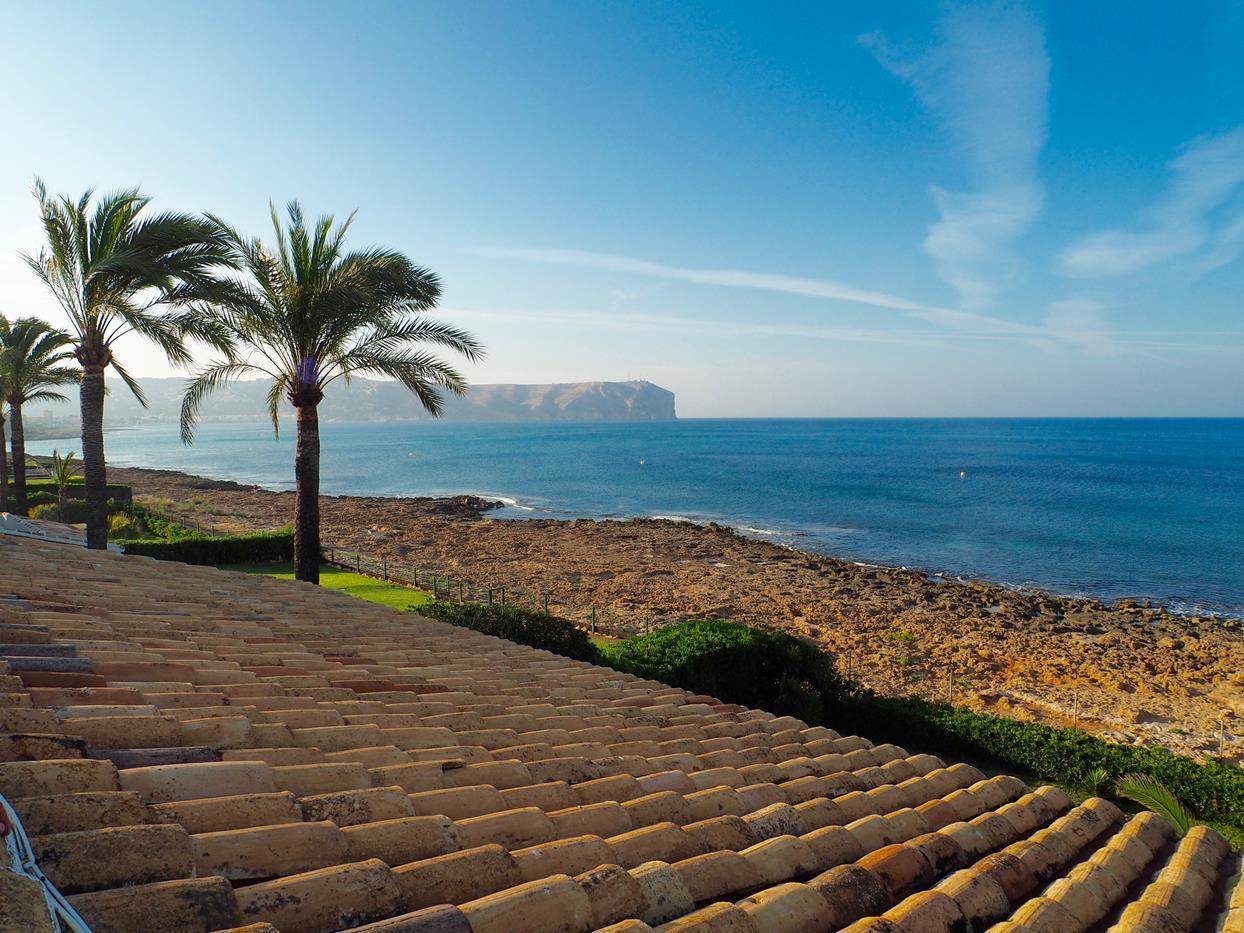 villa en xabiajavea · beach 2950000€