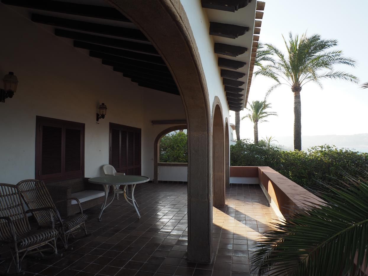 Photogallery - 14 - Exceptional homes in the Costa Blanca. Unparalleled Service. Exceptional properties in the Costa Blanca