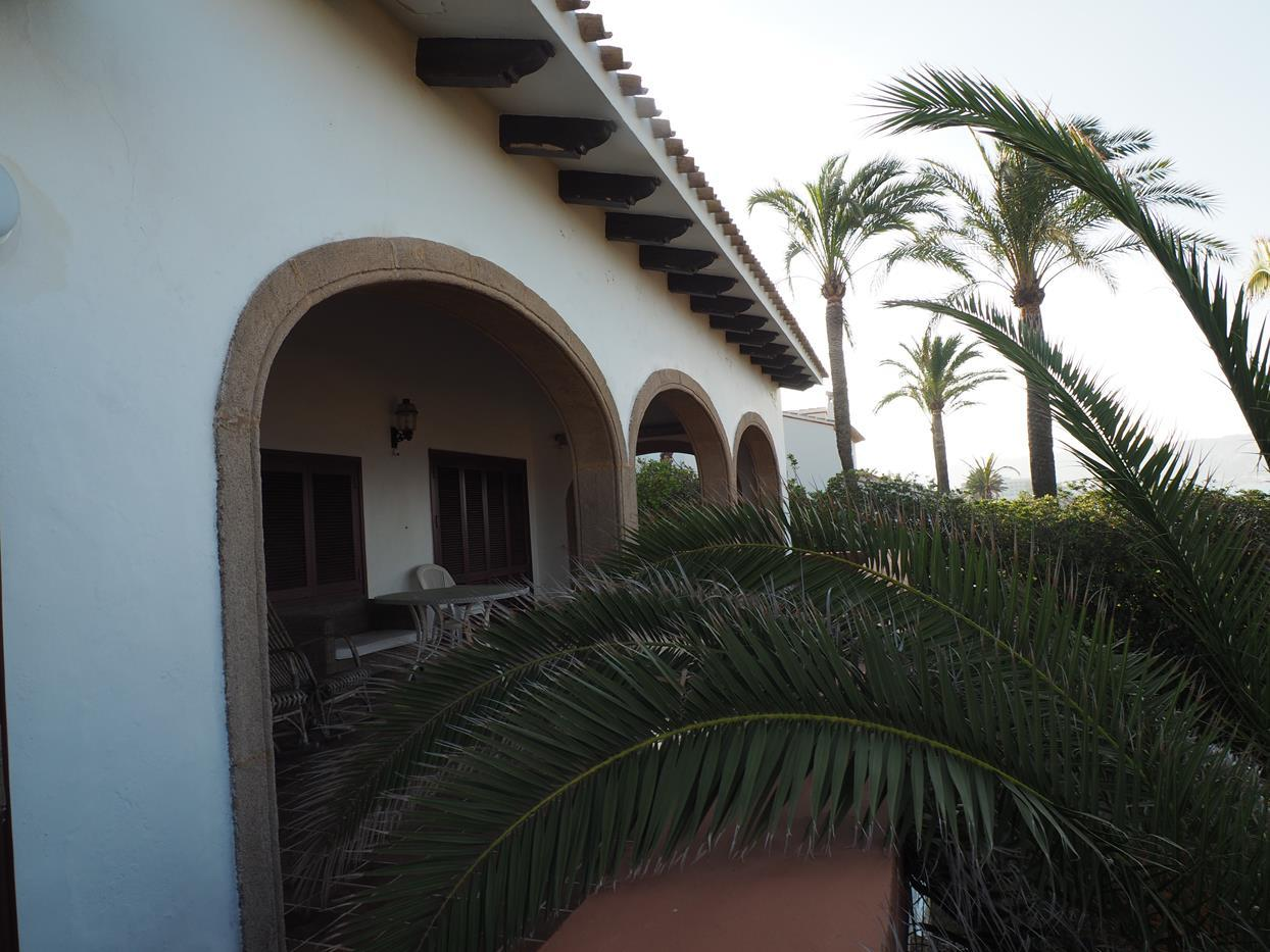 Photogallery - 15 - Exceptional homes in the Costa Blanca. Unparalleled Service. Exceptional properties in the Costa Blanca