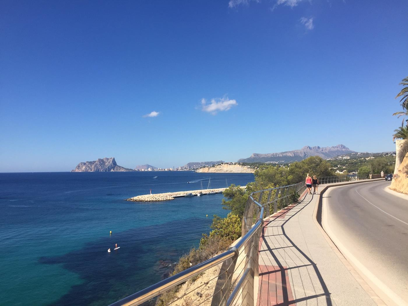 Fotogalería - 25 - Exceptional homes in the Costa Blanca. Unparalleled Service. Exceptional properties in the Costa Blanca
