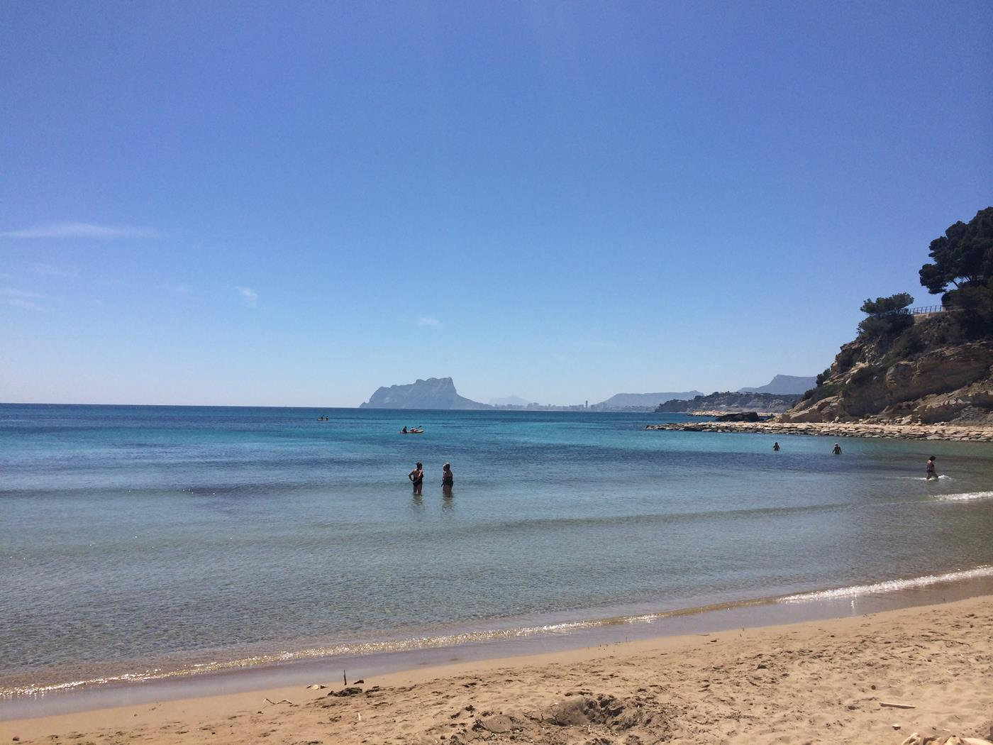 Fotogalería - 26 - Exceptional homes in the Costa Blanca. Unparalleled Service. Exceptional properties in the Costa Blanca