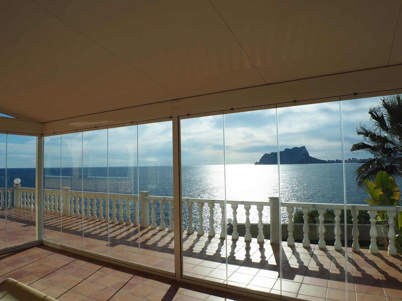 Photogallery - 11 - Exceptional homes in the Costa Blanca. Unparalleled Service. Exceptional properties in the Costa Blanca