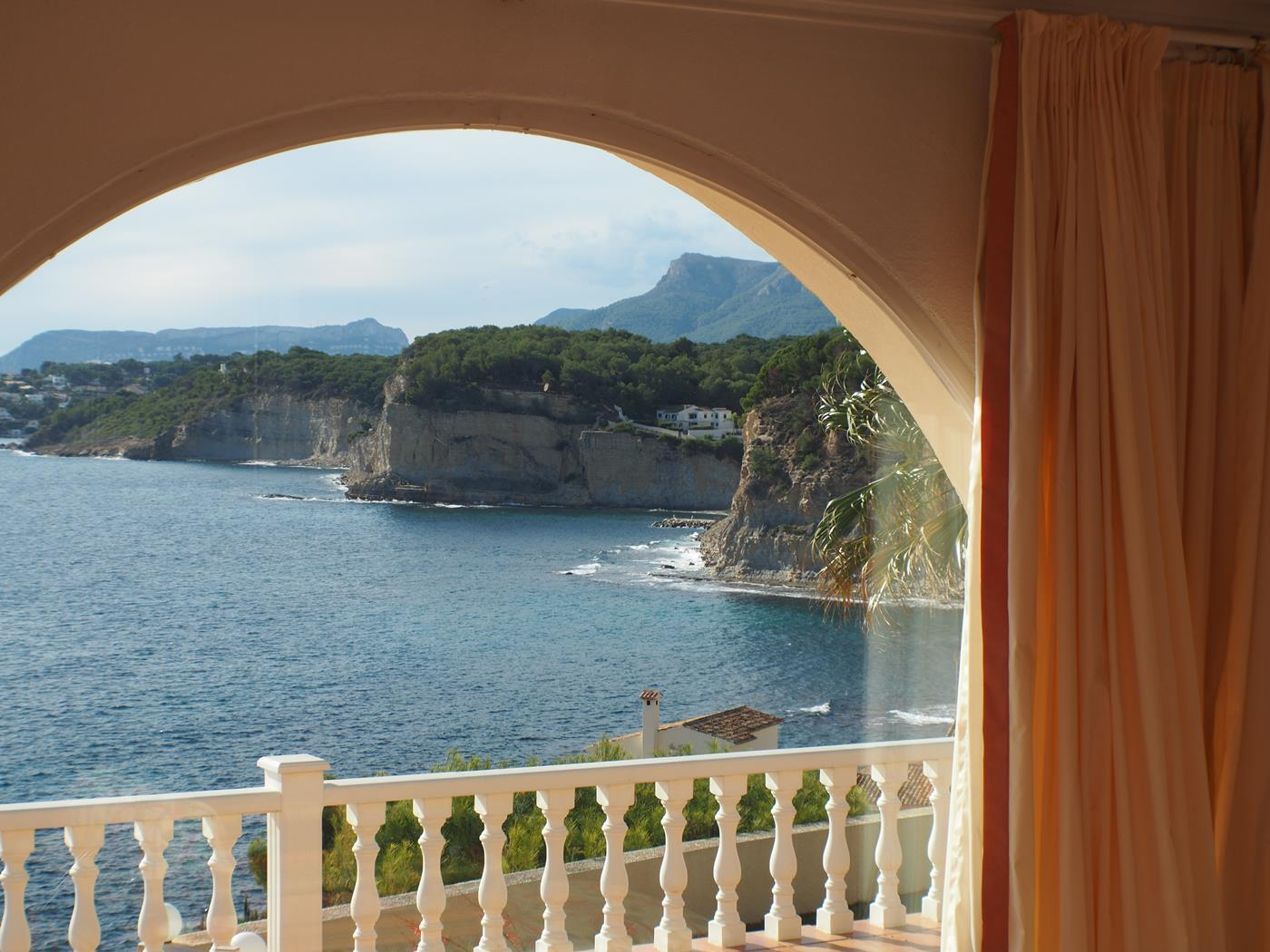 Photogallery - 9 - Exceptional homes in the Costa Blanca. Unparalleled Service. Exceptional properties in the Costa Blanca