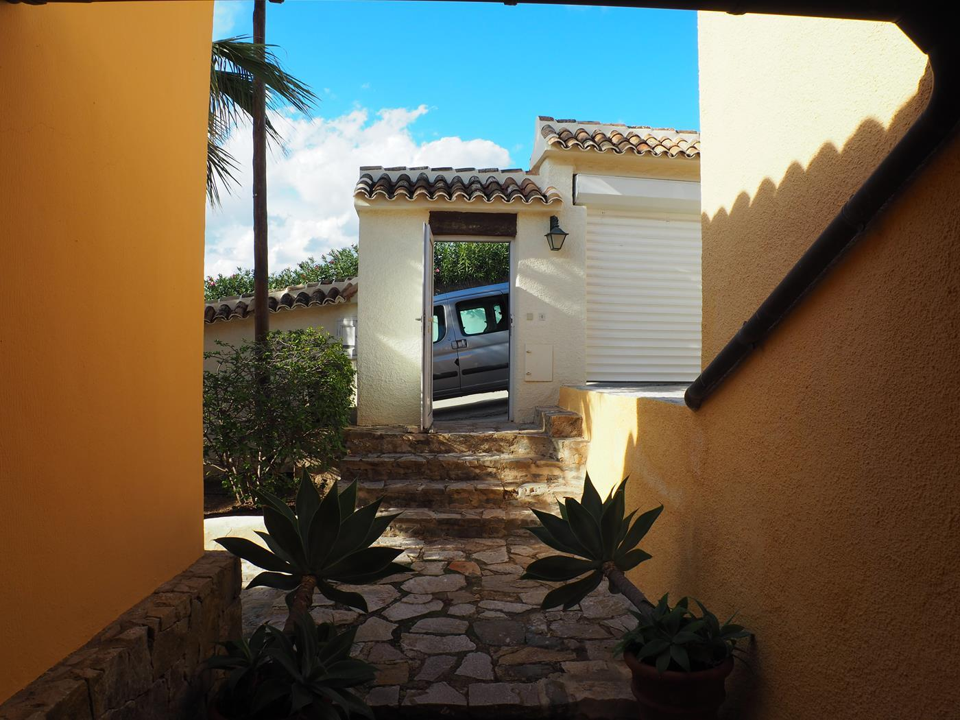 Photogallery - 33 - Exceptional homes in the Costa Blanca. Unparalleled Service. Exceptional properties in the Costa Blanca
