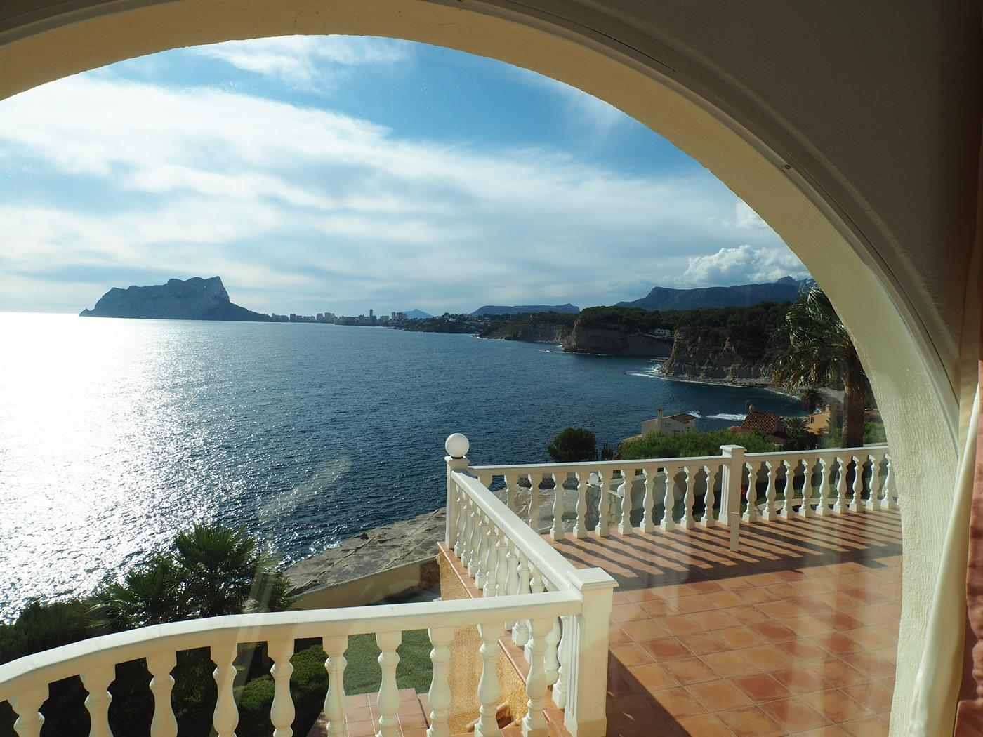Photogallery - 39 - Exceptional homes in the Costa Blanca. Unparalleled Service. Exceptional properties in the Costa Blanca