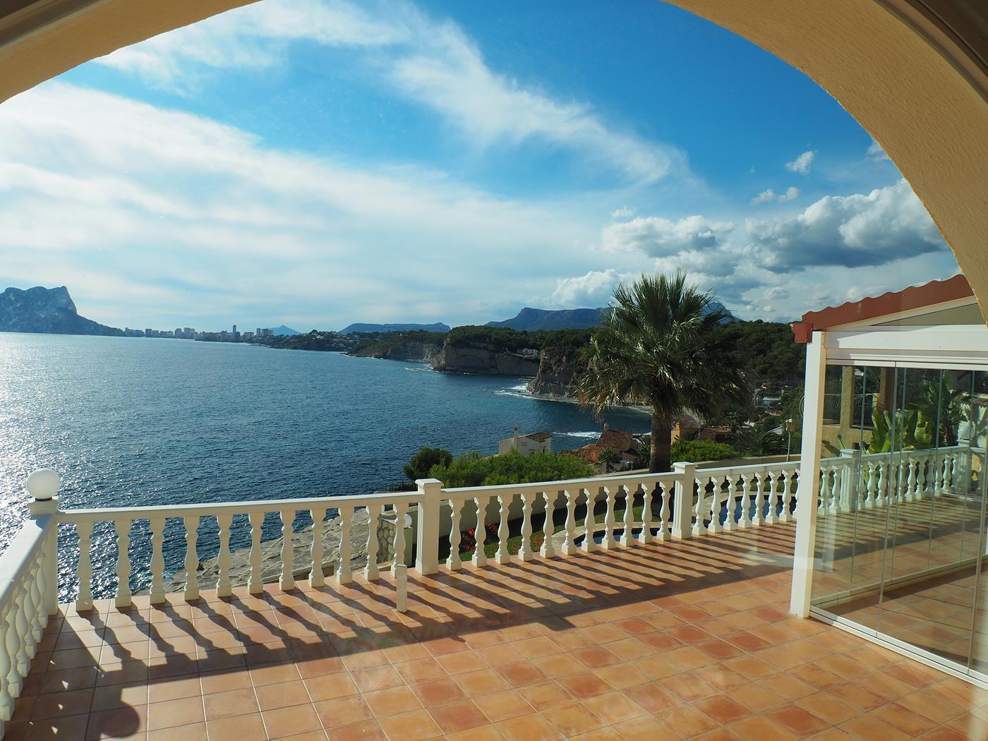 Photogallery - 40 - Exceptional homes in the Costa Blanca. Unparalleled Service. Exceptional properties in the Costa Blanca