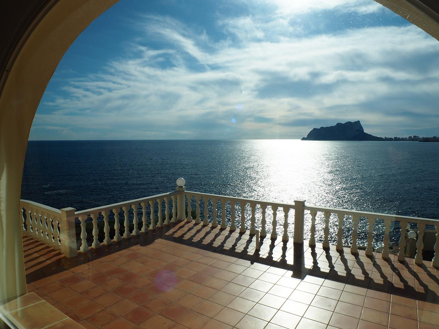 Photogallery - 41 - Exceptional homes in the Costa Blanca. Unparalleled Service. Exceptional properties in the Costa Blanca