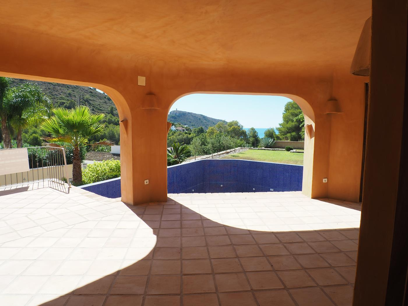 Fotogalería - 7 - Exceptional homes in the Costa Blanca. Unparalleled Service. Exceptional properties in the Costa Blanca