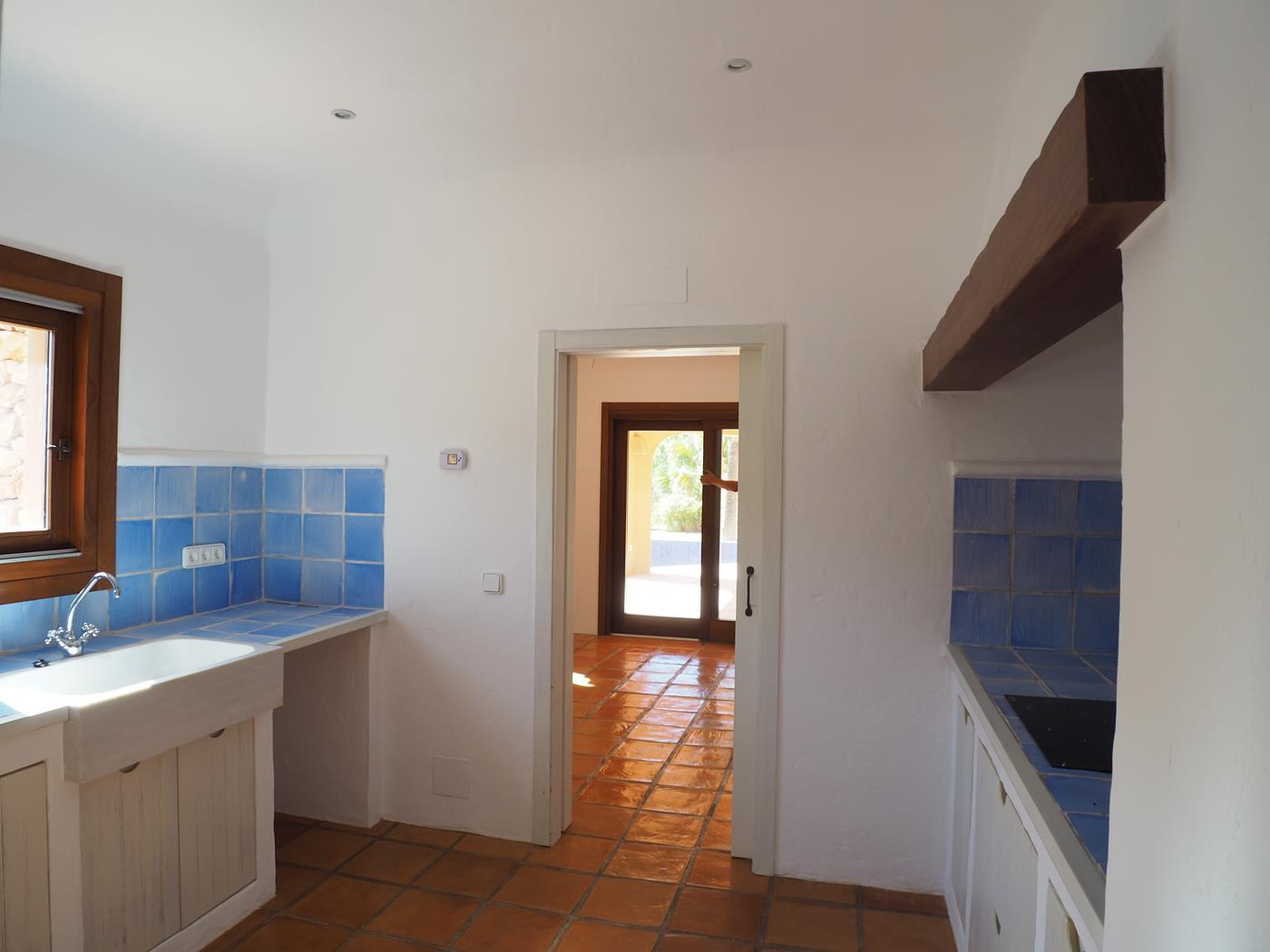 Fotogalería - 19 - Exceptional homes in the Costa Blanca. Unparalleled Service. Exceptional properties in the Costa Blanca