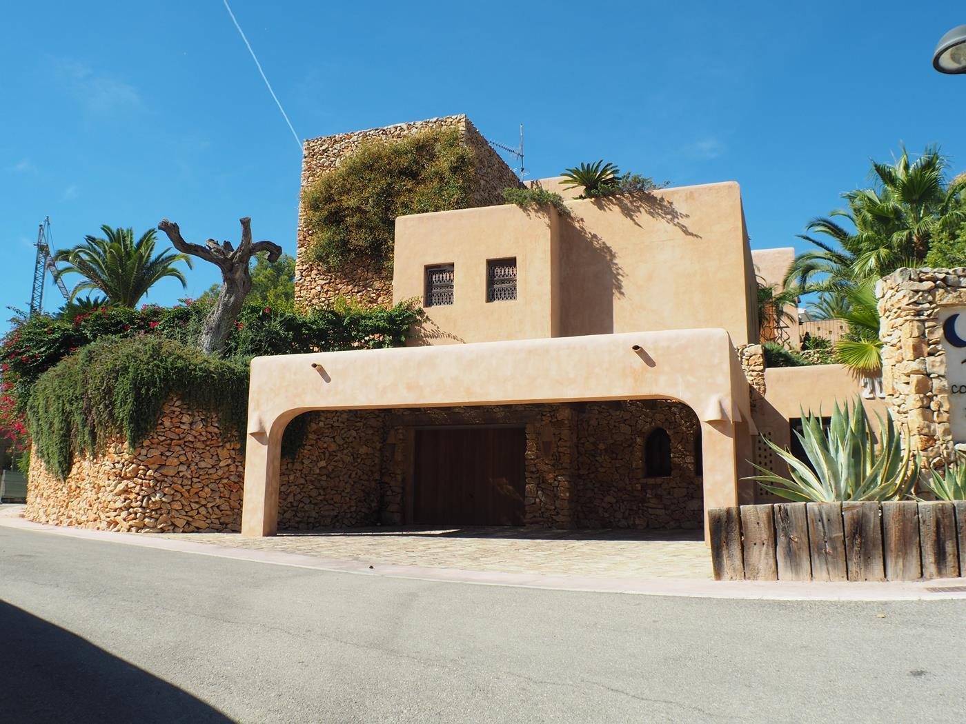 Fotogalería - 10 - Exceptional homes in the Costa Blanca. Unparalleled Service. Exceptional properties in the Costa Blanca