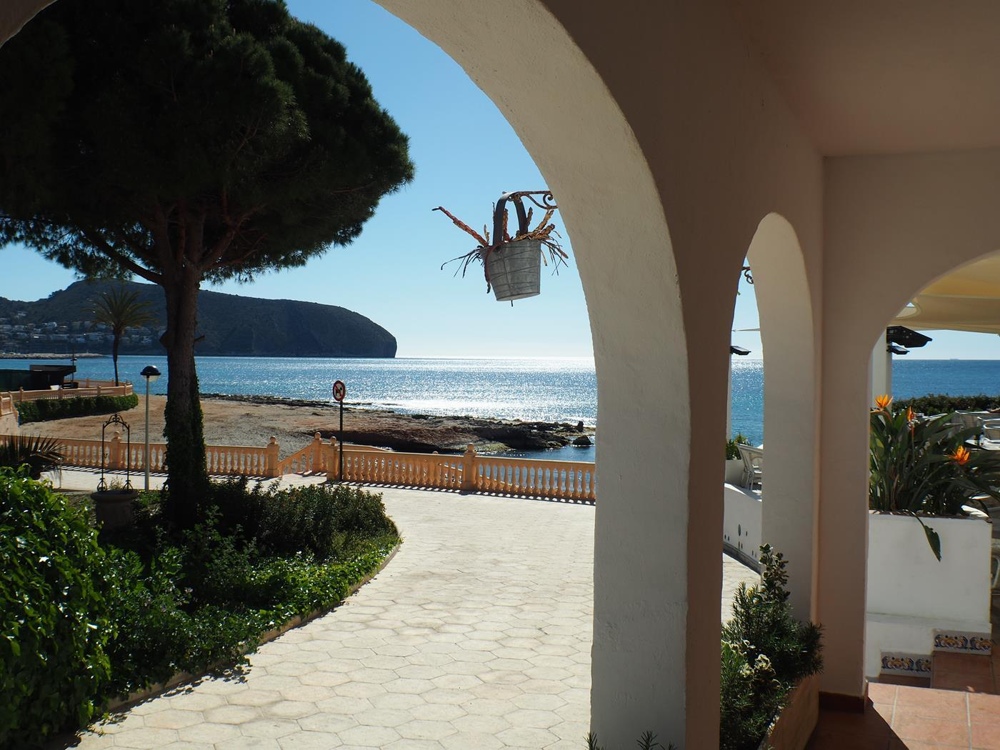 Photogallery - 42 - Exceptional homes in the Costa Blanca. Unparalleled Service. Exceptional properties in the Costa Blanca