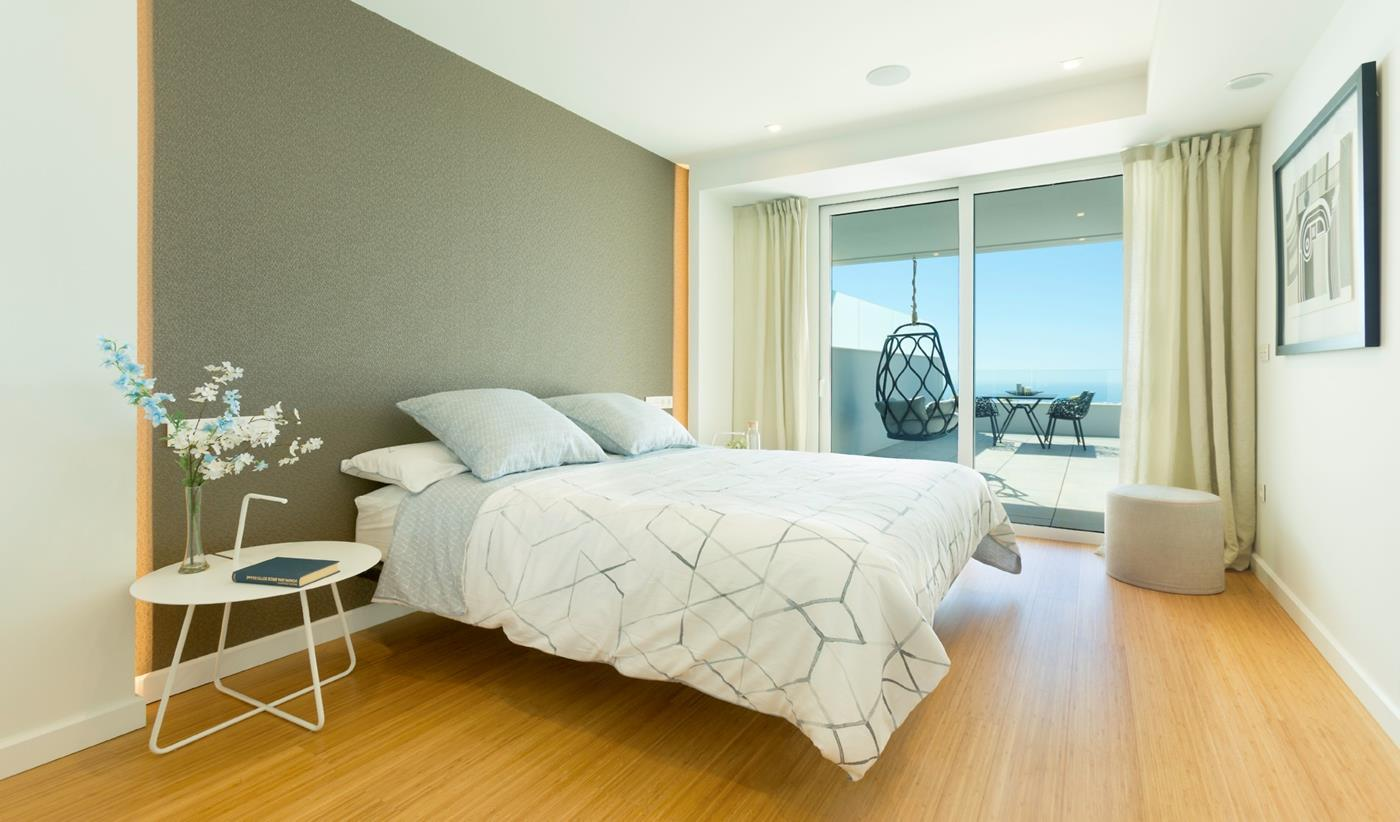Fotogalería - 3 - Exceptional homes in the Costa Blanca. Unparalleled Service. Exceptional properties in the Costa Blanca