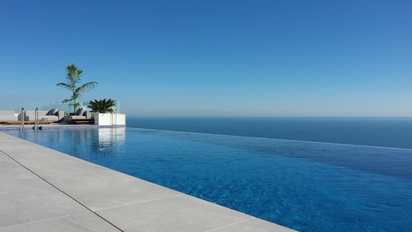 Fotogalerie - 7 - Exceptional homes in the Costa Blanca. Unparalleled Service. Exceptional properties in the Costa Blanca