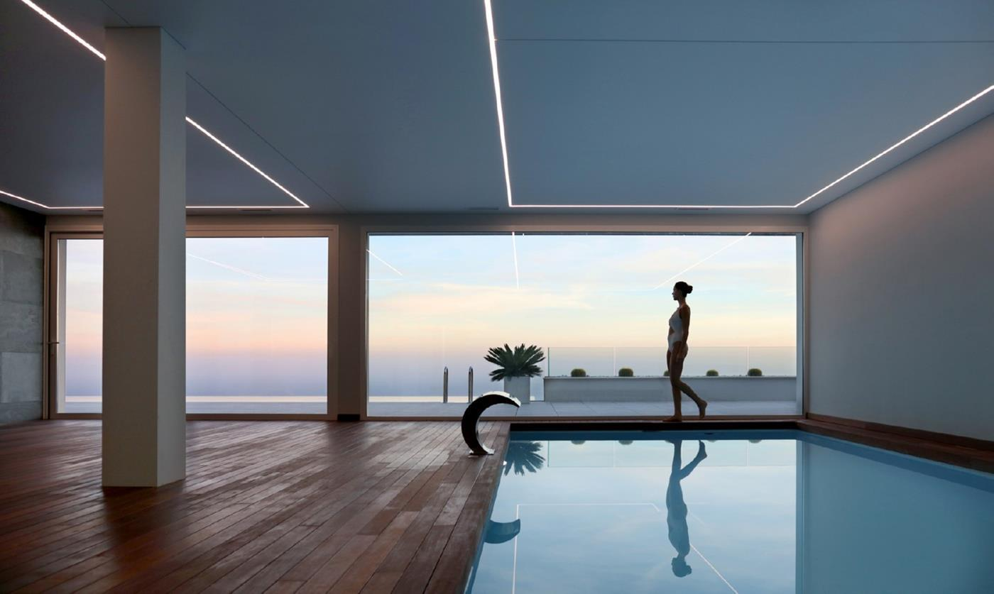 Fotogalerie - 10 - Exceptional homes in the Costa Blanca. Unparalleled Service. Exceptional properties in the Costa Blanca