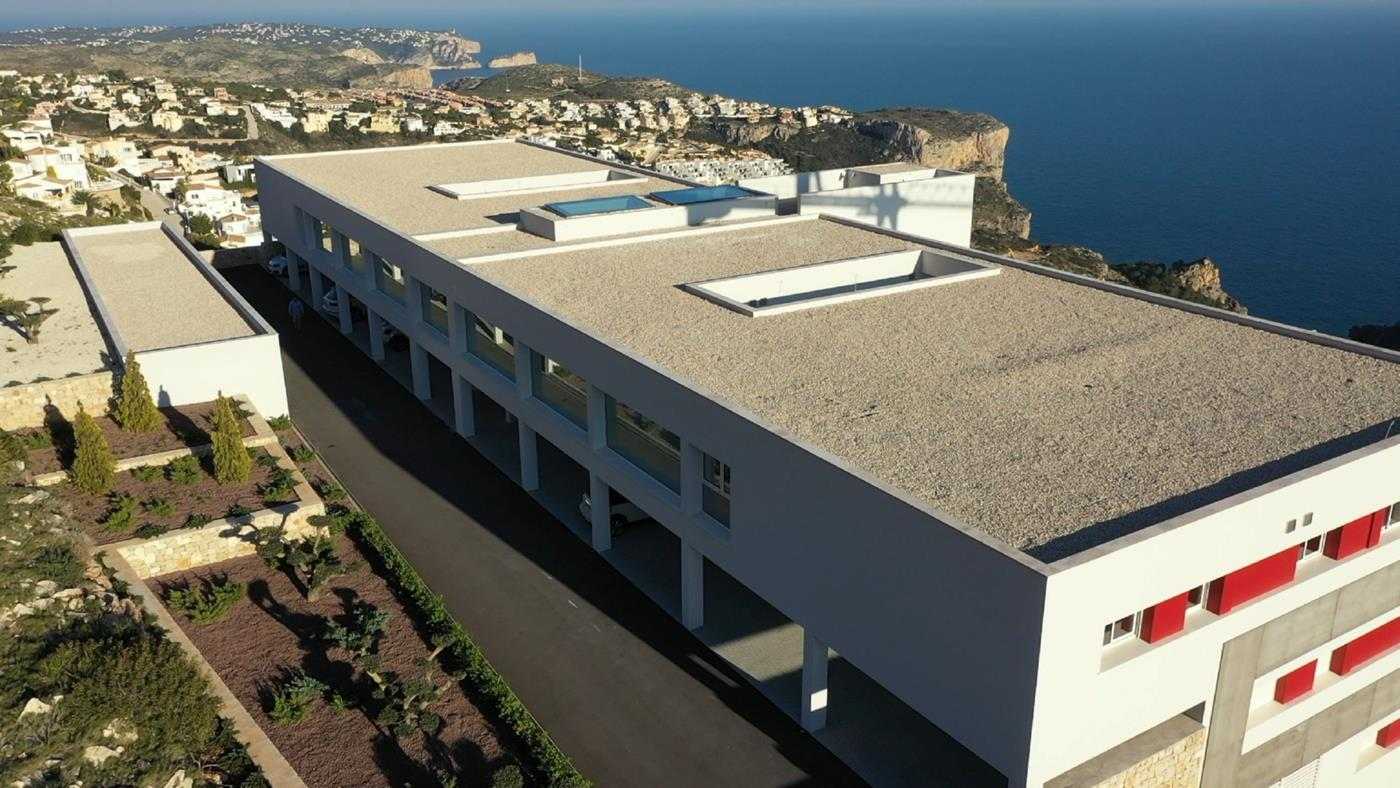 Fotogalerie - 12 - Exceptional homes in the Costa Blanca. Unparalleled Service. Exceptional properties in the Costa Blanca