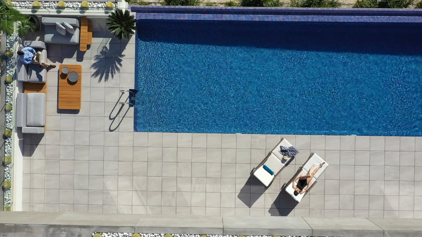 Fotogalería - 13 - Exceptional homes in the Costa Blanca. Unparalleled Service. Exceptional properties in the Costa Blanca