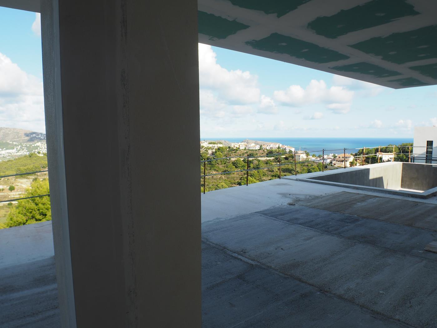 Photogallery - 10 - Exceptional homes in the Costa Blanca. Unparalleled Service. Exceptional properties in the Costa Blanca