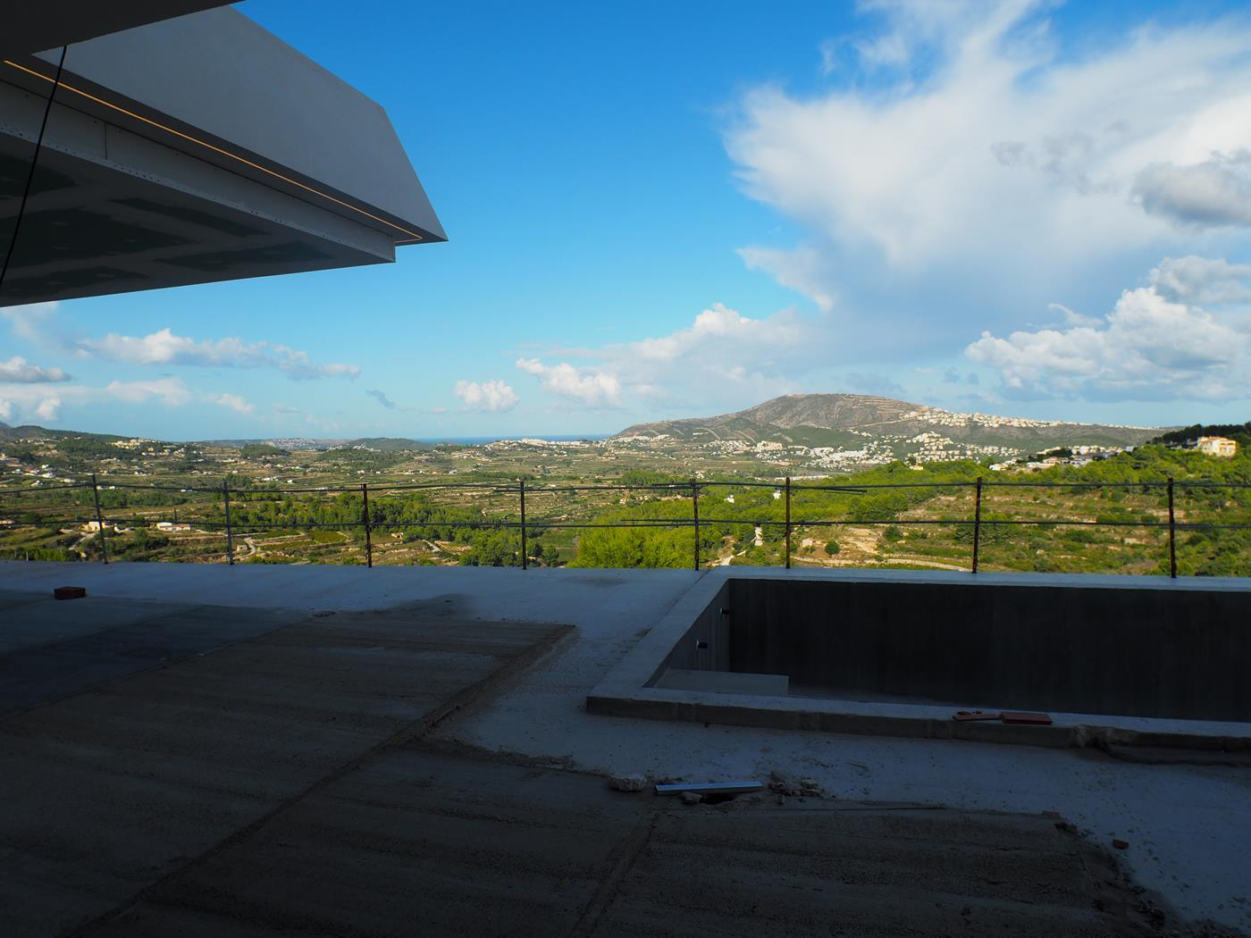 Photogallery - 20 - Exceptional homes in the Costa Blanca. Unparalleled Service. Exceptional properties in the Costa Blanca