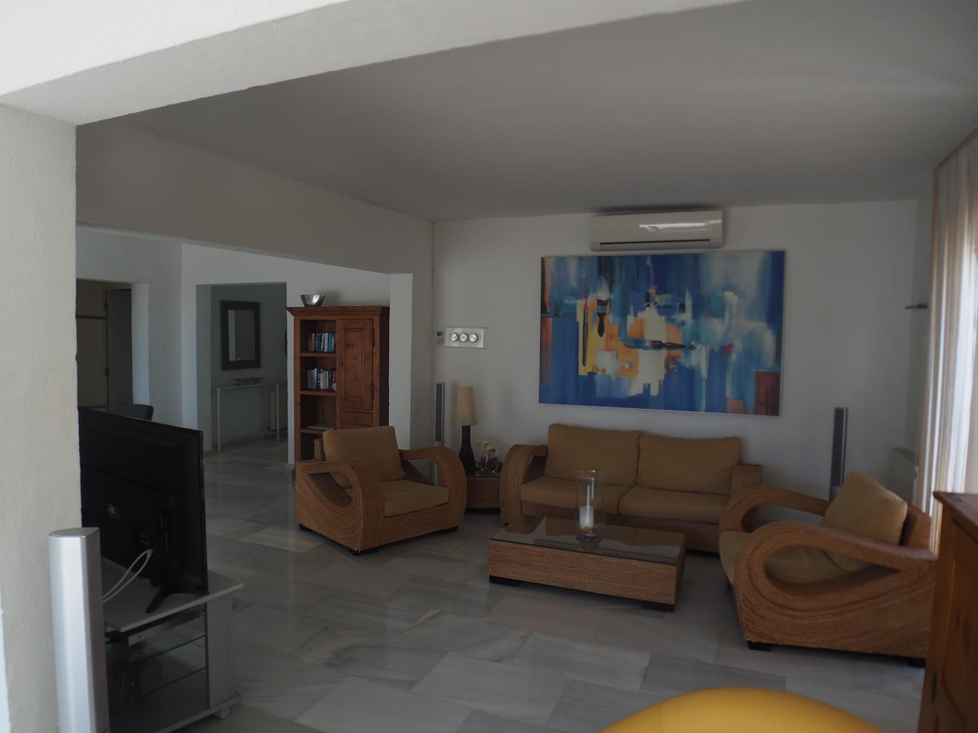 Photogallery - 19 - Exceptional homes in the Costa Blanca. Unparalleled Service. Exceptional properties in the Costa Blanca