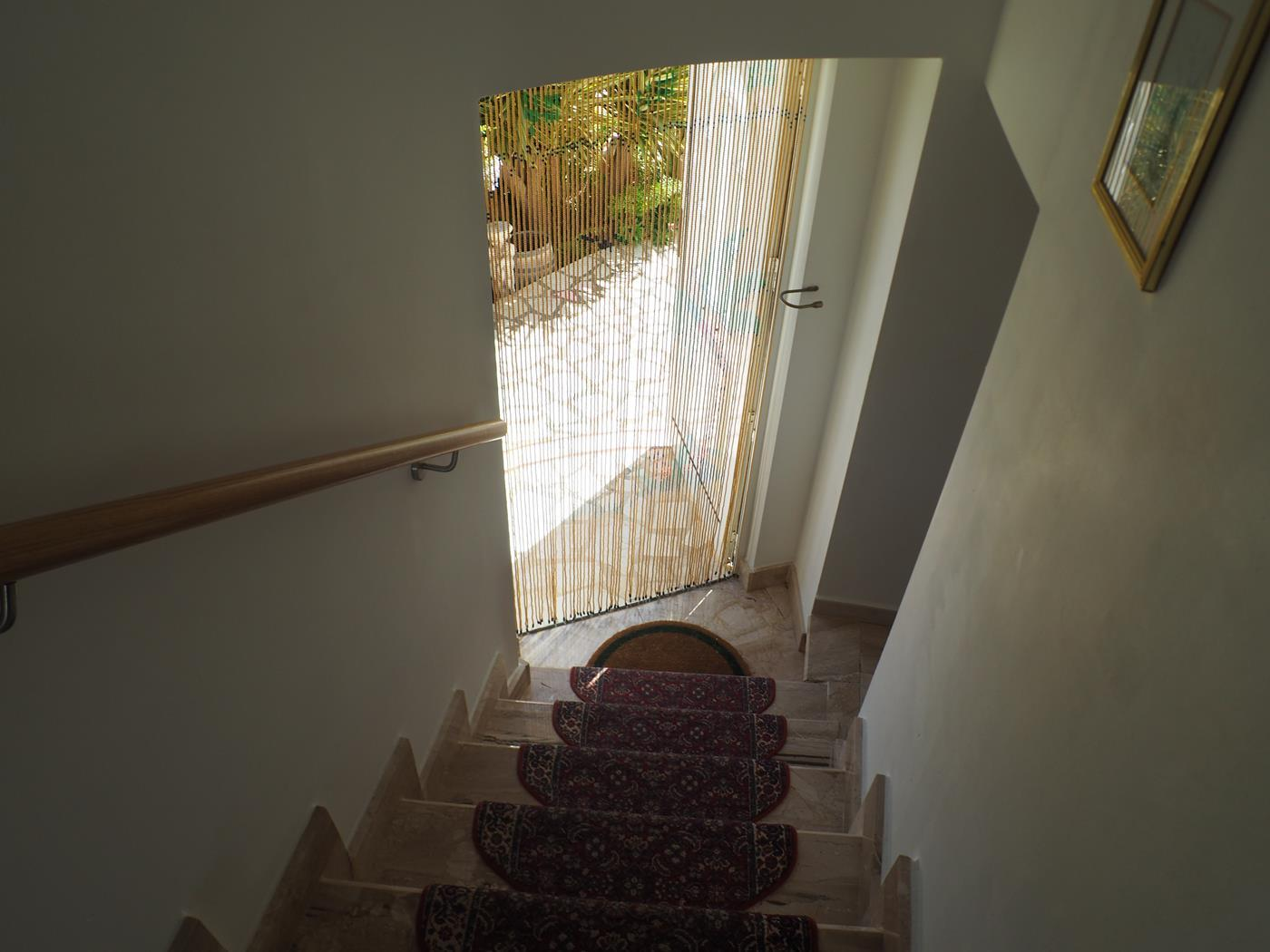 Photogallery - 23 - Exceptional homes in the Costa Blanca. Unparalleled Service. Exceptional properties in the Costa Blanca