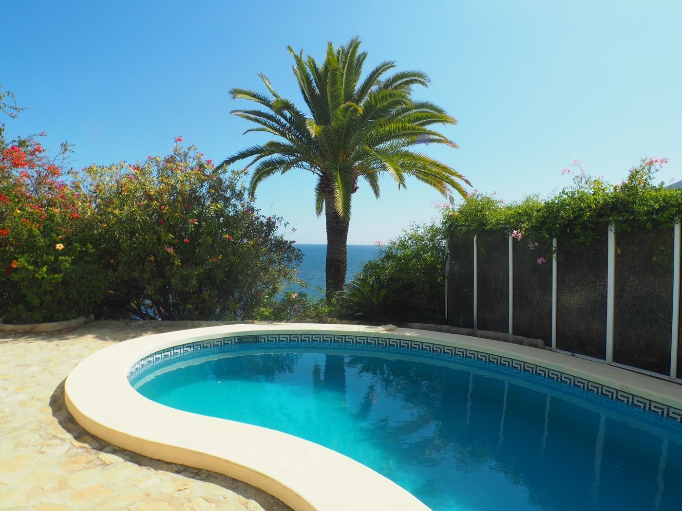 Photogallery - 4 - Exceptional homes in the Costa Blanca. Unparalleled Service. Exceptional properties in the Costa Blanca