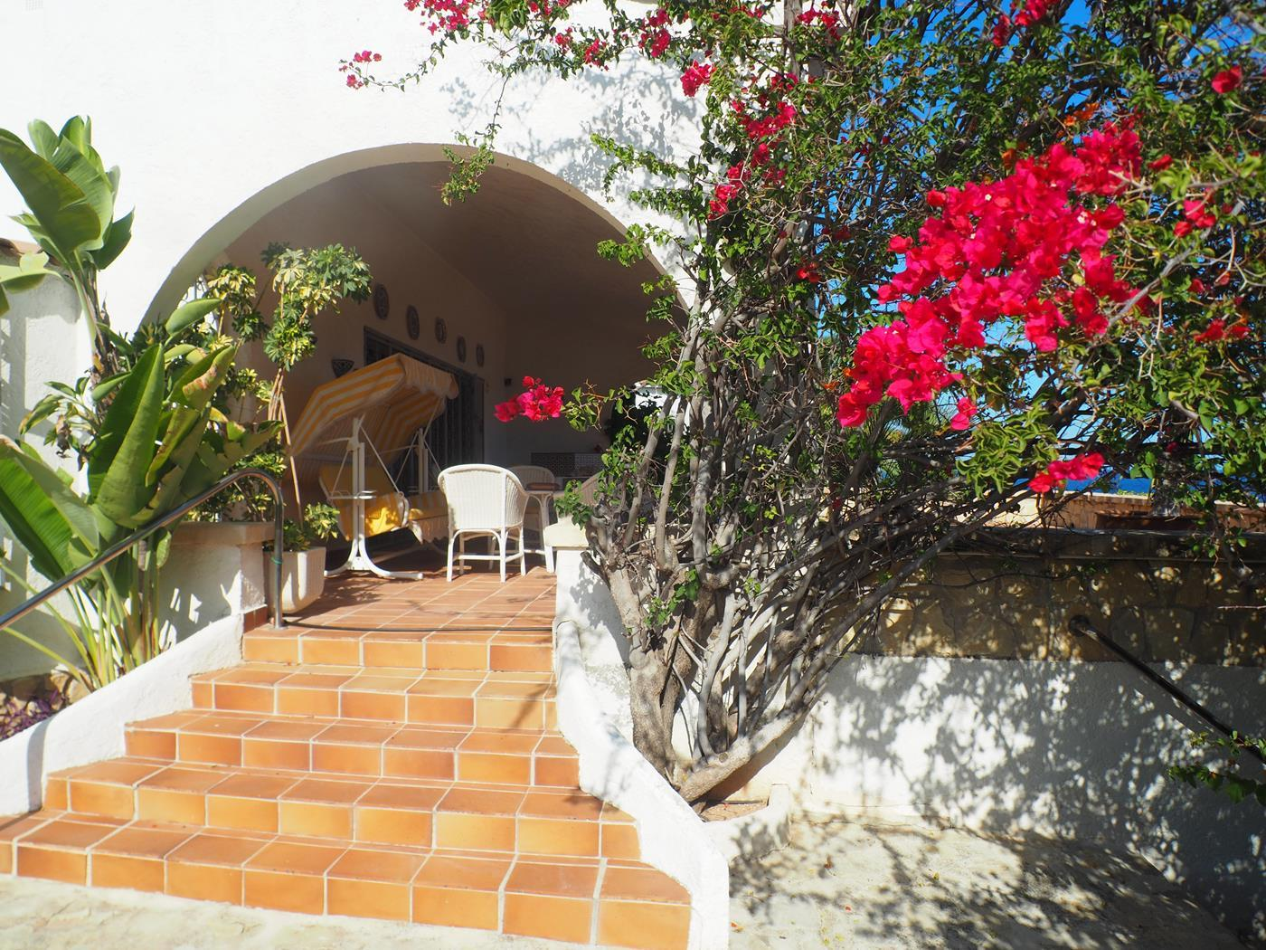 Photogallery - 25 - Exceptional homes in the Costa Blanca. Unparalleled Service. Exceptional properties in the Costa Blanca
