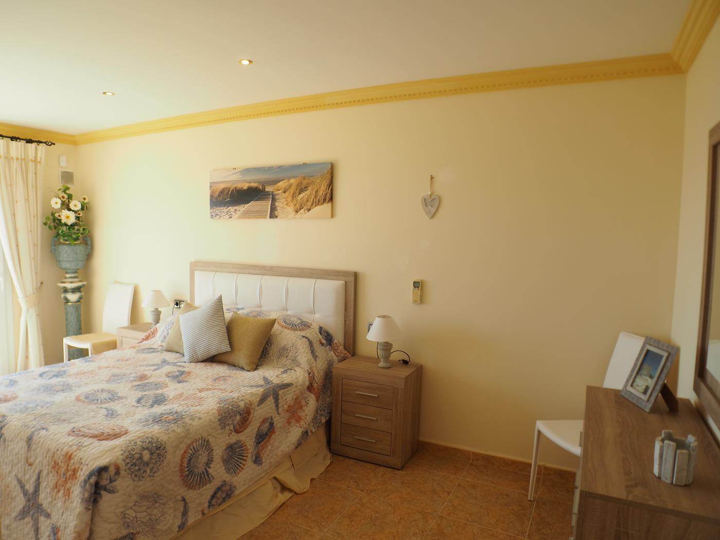 Fotogalería - 28 - Exceptional homes in the Costa Blanca. Unparalleled Service. Exceptional properties in the Costa Blanca