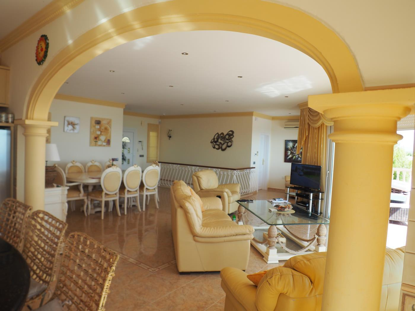 Fotogalería - 14 - Exceptional homes in the Costa Blanca. Unparalleled Service. Exceptional properties in the Costa Blanca