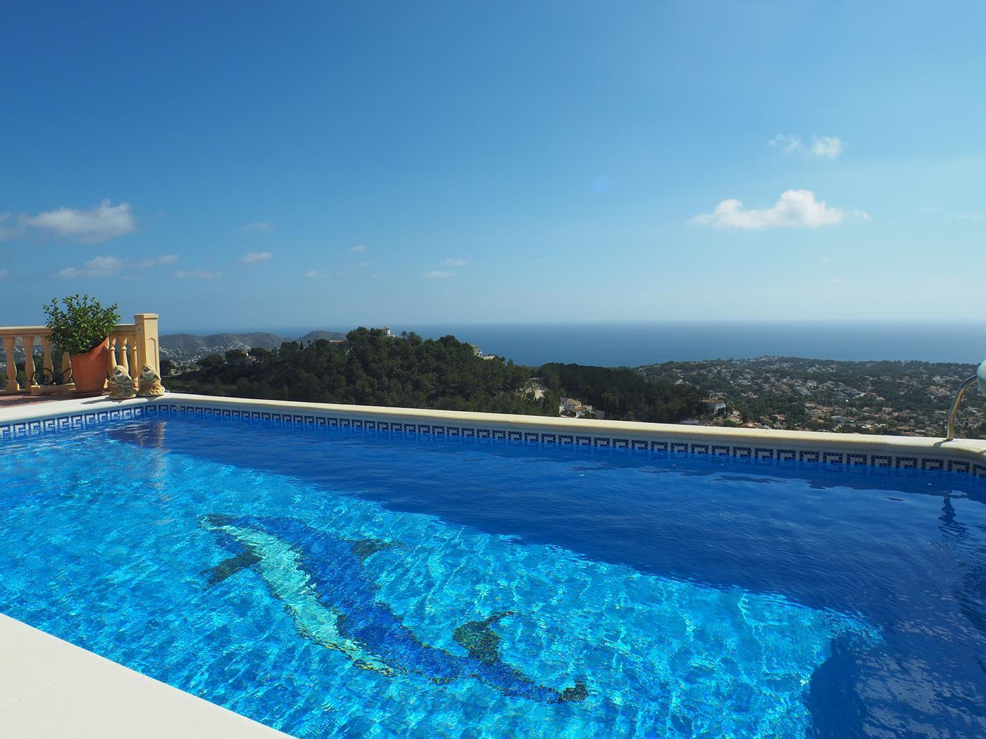 Fotogalería - 31 - Exceptional homes in the Costa Blanca. Unparalleled Service. Exceptional properties in the Costa Blanca
