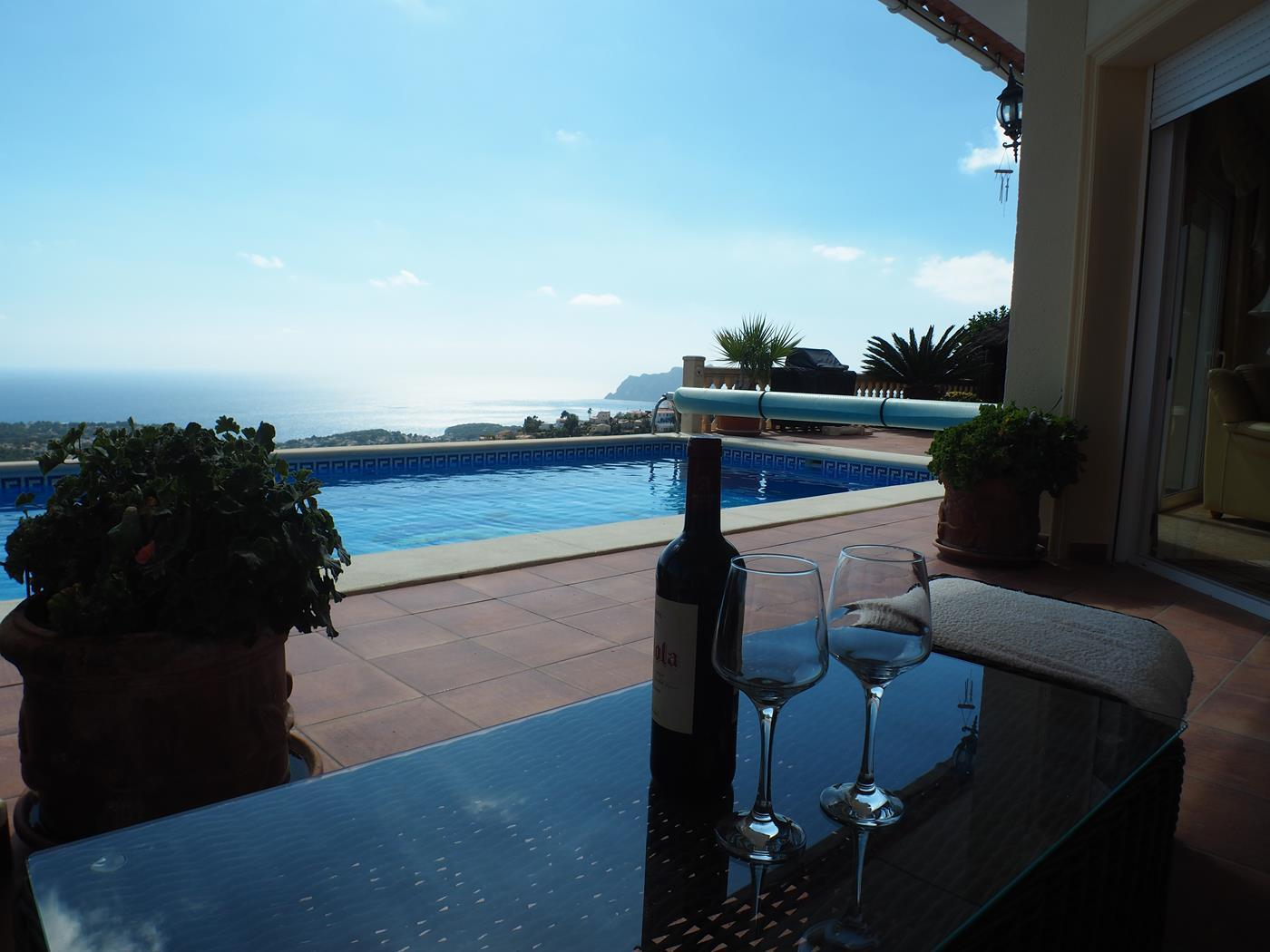 Fotogalería - 32 - Exceptional homes in the Costa Blanca. Unparalleled Service. Exceptional properties in the Costa Blanca