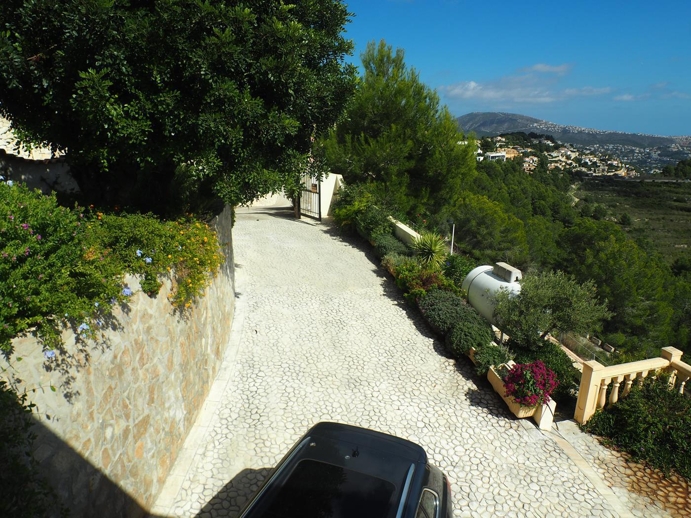 Fotogalería - 33 - Exceptional homes in the Costa Blanca. Unparalleled Service. Exceptional properties in the Costa Blanca