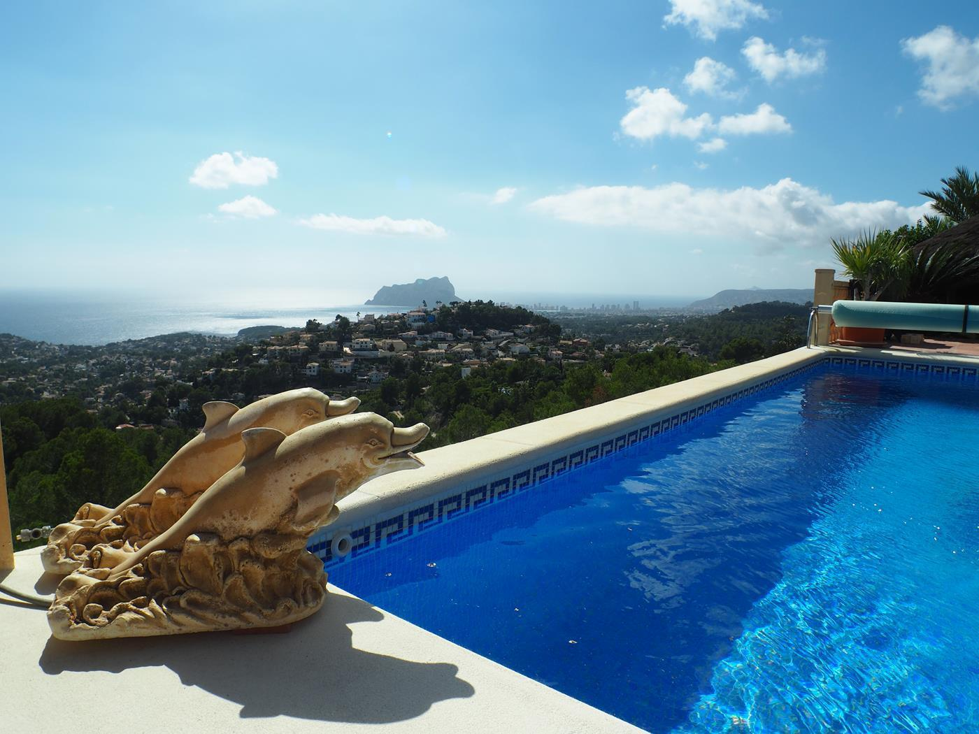 Fotogalería - 34 - Exceptional homes in the Costa Blanca. Unparalleled Service. Exceptional properties in the Costa Blanca